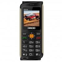 گوشی موبایل ارد مدل - GB100 - OROD GB100 SIM Mobile Phone