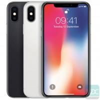 گوشی موبایل اپل آیفون ایکس - ظرفیت 256 گیگابایت - Apple iphone X - 256GB