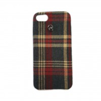 کاور کنفی مناسب برای آیفون 7 و 8 - Durable Cover For iphone 7/8