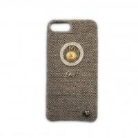 کاور کنفی مناسب برای آیفون 7 و 8 مدل Shadilu - Shadilu Durable Cover For iphone 7/8
