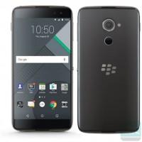 گوشی موبایل بلک بری دی تک 60 مدل - DTEK 60 - BlackBerry DTEK60 Dual SIM Mobile Phone