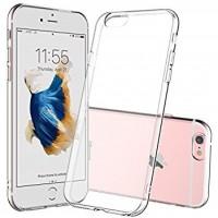 کاور شیشه ای سخت مناسب برای آیفون 6 پلاس و 6 اس پلاس - Super Simple Cover For iphone 6 pluse/6 S pluse
