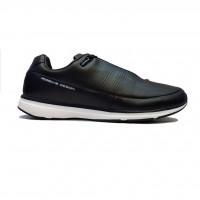 کفش ورزشی آدیداس مدل پورشه دیزاین - adidas porche design sport shoes