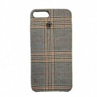 کاور کنفی مناسب برای آیفون 7 و 8 مدل A - A Durable Cover For iphone 7/8