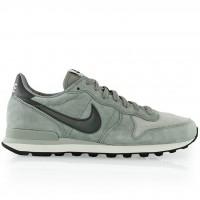 کفش ورزشی نایک مدل اینترنشنال - Nike internation Sport shoes