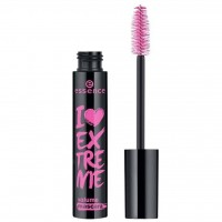ریمل حجم دهنده اسنس مدل I Love Extreme Volume - Essence I Love Extreme Volume Mascara