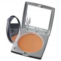پنکیک آینه دار مای شماره 09 - MY With Mirror Powder 09