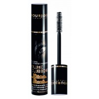 ریمل حجم دهنده بورژوآ مدل Clubbing Ultra Black - Bourjois Volume Clubbing Ultra Black Mascara