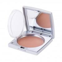 پنکیک آینه دار مای شماره 10 - MY With Mirror Powder 10