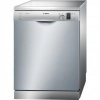 ماشین ظرفشویی بوش مدل SMS40C08IR - Bosch SMS40C08IR Dishwasher