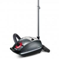 جاروبرقی بوش مدل BSGL5PRO5 - Bosch BSGL5PRO5 Vacuum Cleaner