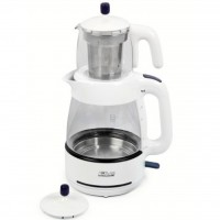 چای ساز فلر مدل TS 070 - Feller TS 070 Tea Maker