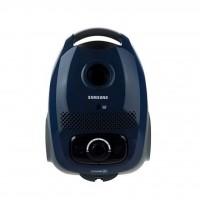 جاروبرقی سامسونگ مدل QUEEN-24 - Samsung QUEEN-24 Vacuum Cleaner