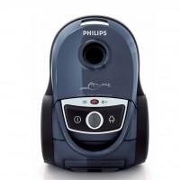 جاروبرقی فیلیپس مدل FC9170/01 - Philips FC9170/01 Vacuum Cleaner