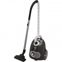 جاروبرقی بوش مدل BGL35MOV14 - Bosch BGL35MOV14 Vacuum Cleaner