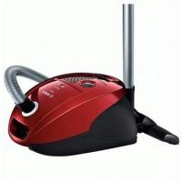 جاروبرقی بوش مدل BSGL32500 - Bosch BSGL32500 Vacuum Cleaner
