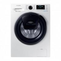 ماشین لباسشویی سامسونگ مدل P1494 ظرفیت 9 کیلوگرم - Samsung P1494 Washing Machine - 9 Kg