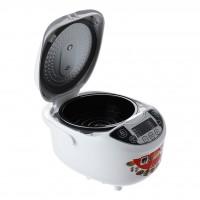 پلوپز تفال مدل RK7058 - Tefal RK7058 Rice Cooker