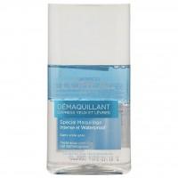 پاک کننده آرایش 2 فاز چشم و لب لورآل مدل Demaquillant - Loreal Demaquillant Eye And Lip 2 Phase Makeup Remover