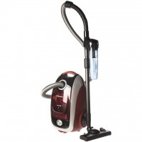 جارو برقی سامسونگ مدل QUEEN-18 - Samsung QUEEN-18 Vacuum Cleaner