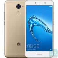 گوشی موبایل هواوی وای 7 پرایم مدل - Y7 PRIME - Huawei Y7 Prime Dual SIM Mobile Phone