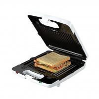 ساندویچ ساز کنوود مدل SM740 - Kenwood SM740 Sandwich Maker