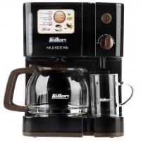 قهوه ساز فلر مدل CMT 90 - Feller CMT 90 Coffee Maker