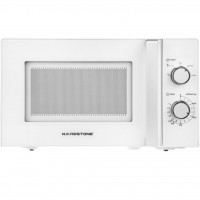 مایکروویو هاردستون مدل MWM2000 - Hardstone MWM2000 Microwave