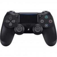 دسته بازی سونی مدل 2016 DualShock 4 - Sony DualShock 4 2016 Wireless Controller