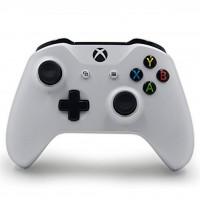 دسته بازی بی سیم مایکروسافت مناسب برای Xbox One S - Xbox One S Wireless Controller
