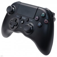 دسته بازی سونی مدل DualShock 4 - Sony DualShock 4 Wireless Controller