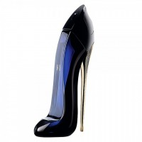 ادو پرفیوم زنانه کارولینا هررا مدل Good Girl حجم 80 میلی لیتر - Carolina Herrera Good Girl Eau De Parfum for Women 80ml