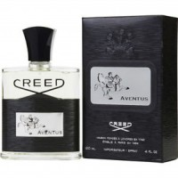 ادو پرفیوم مردانه کرید مدل Aventus حجم 120 میلی لیتر - Creed Aventus Eau De Parfum For Men 120ml