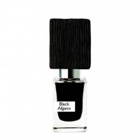 پرفیوم ناسوماتو مدل Black Afgano حجم 30 میلی لیتر - Nasomatto Black Afgano Perfume 30ml