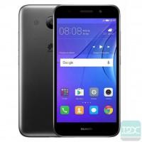 گوشی موبایل هواوی وای 3 مدل - Y3 3G 2017 - Huawei Y3 2017 CRO-L22 3G Dual SIM Mobile Phone