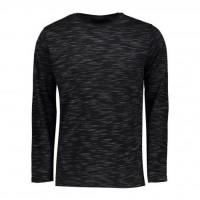 تی شرت مردانه آستین بلند تارکان کد 190 - -