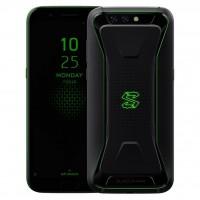 گوشی موبایل شیائومی مدل بلک شارک- ظرفیت 128 گیگابایت - Xiaomi Black Shark 128GB