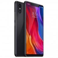 گوشی موبایل شیائومی مدل می 8 اس ای - ظرفیت 64 گیگابایت - Xiaomi Mi 8 SE 64GB