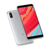 گوشی موبایل شیائومی مدل Redmi S2 - ظرفیت 32 گیگابایت - Xiaomi Redmi S2 (Redmi Y2) 32GB