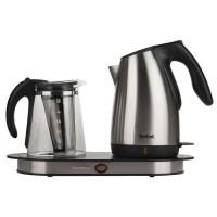 چای ساز تفال مدل BK511 - Tefal BK511 Tea Maker
