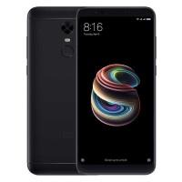 گوشی موبایل شیائومی مدل نوت 5 - ظرفیت 32 گیگابایت - Xiaomi Note 5 32GB / 3G RAM Mobile phone