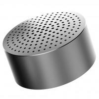 اسپیکر قابل حمل شیائومی مدل Millet - Xiaomi Millet Portable Speaker