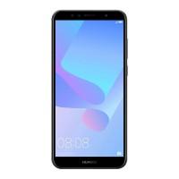 گوشی موبایل هواوی وای 6 پرایم مدل 2018 - Huawei Y6 Prime 2018 Dual SIM Mobile Phone