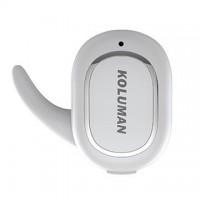 هدفون بلوتوث koluman مدل T135 - Koluman T135 Wireless Headphone