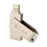 فلش مموری کوتتسی مدل CS5123 ظرفیت 32 گیگابایت - Coteetci CS5123 Flash Memory - 32GB