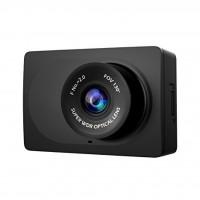 دوربین ماشین شیائومی نسخه گلوبال مدل DASH CAMERA - MI YI SMART DASH CAMERA CAR DVR