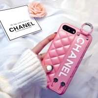 کاور شنل کیس مناسب برای آیفون 7 پلاس و 8 پلاس - chanel case for iphone 7 plus/8 Plus