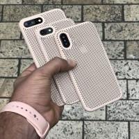 کاور سیلیکونی مناسب برای آیفون 7 , 8 مدل توری - silicone case For iphone 7 , 8
