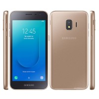 گوشی موبایل سامسونگ جی 2 کور مدل - Galaxy J2 core 2018 - Samsung Galaxy J2 core (2018) SM- J260 FD Dual SIM Mobile Phone