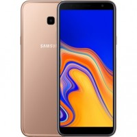 گوشی موبایل سامسونگ جی 4 پلاس مدل - 2018 Galaxy J4 Plus - Samsung Galaxy J4 Plus (2018) SM-J415FD Dual SIM Mobile Phone